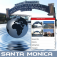 Santa Monica Travel Guides