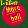 Move Ball Lite1