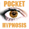 Pocket Hypnosis: Student Pak for iPhone