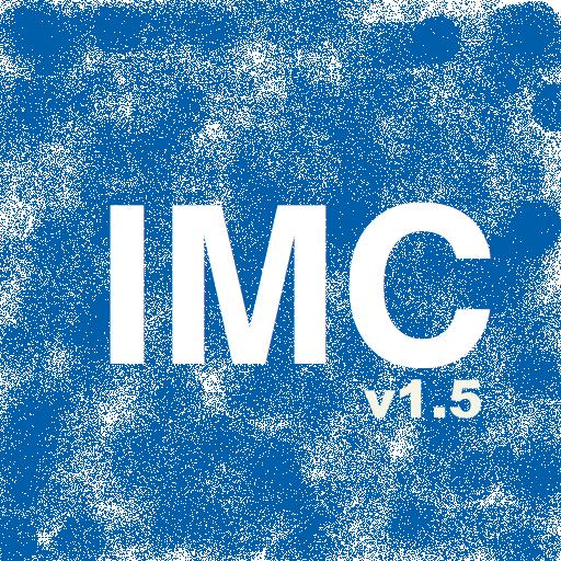 Image de « IMC - Indice de la Masse Corporelle »