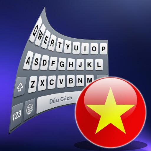 Viet Editor cho iPad