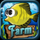 Doodle Fish Farm for iPhone