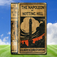 The Napoleon of Notting Hill, by Gilbert Keith Chesterton