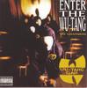 Enter the Wu-Tang (36 Chambers), Wu-Tang Clan
