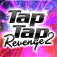 Tap Tap Revenge 2.6