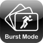 Burst Mode icon