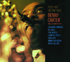 Honeysuckle Rose - Benny Carter & His Orchestra
