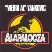 Alapalooza,