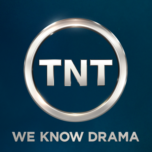 Tnt App For Free Iphone Ipad Ipod Touch