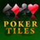 Poker Tiles Mini for iPhone and iPod Touch