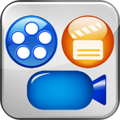 ReelDirector icon