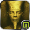 埃及的预言:第一章 Egypt Series: The Prophecy - Part 1 for Mac