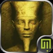 埃及的预言:第一章 Egypt Series: The Prophecy - Part 1