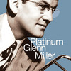 Top songs of 1941 - Chattanooga Choo Choo - Glenn Miller and His Orchestra