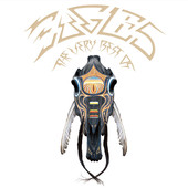 The Very Best of Eagles (Remastered), Eagles
