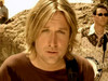 Somebody Like You, Keith Urban