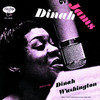 There Is No Greater Love - Dinah Washington