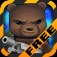 BATTLE BEARS -1 FREE
