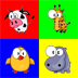 ABC Phonics Animals Writing HD Free Lite - for iPad