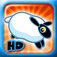 Leap Sheep! HD