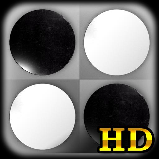 PONOS REVERSi HD(for iPad)