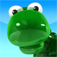 Balloonimals Icon