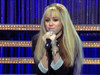 Make Some Noise (Live), Hannah Montana
