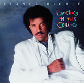 Dancing On the Ceiling (Remastered), Lionel Richie