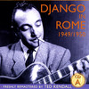 Nature Boy  - Django Reinhardt