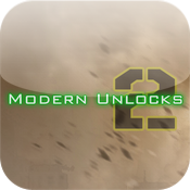 Modern Unlocks 2 icon