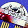 Lunolet, the Moon flyer Icon