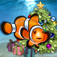 3D Christmas Aquarium : my Fish Special Edition for iPhone