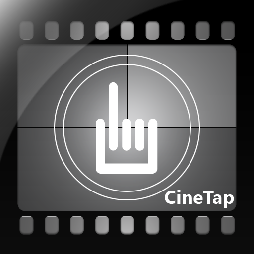 free CineTap Mini for Netflix iphone app