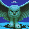 Fly By Night (Remastered), Rush