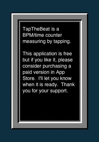 TapTheBeat Free