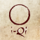 i-Qi singing bowl timer free for iPhone