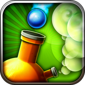 Master of Alchemy HD icon