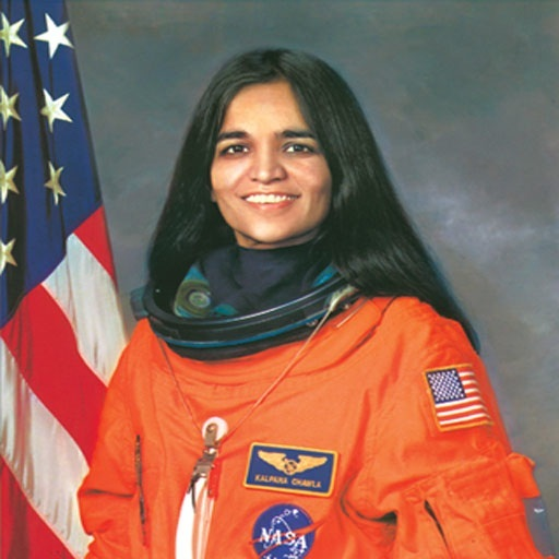First Indian Astronaut Pics About Space