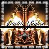 Barrio Fino (En Directo) [Bonus Track Version], Daddy Yankee