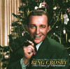 The Voice of Christmas - The Complete Decca Christmas Songbook, Bing Crosby