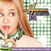 Best of Both Worlds - Single, Hannah Montana