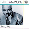 My Foolish Heart  - Gene Ammons