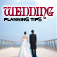 ☆☆ Wedding Planning Tips ☆☆