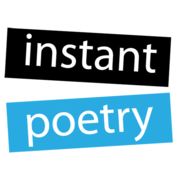 Instant Poetry HD icon