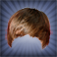 Great Hair Icon