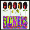 Flowers (Remastered), The Rolling Stones
