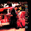 Night Train  - Christian McBride