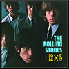 12 X 5 (Remastered), The Rolling Stones