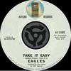 Take It Easy / Get You In the Mood [Digital 45], Eagles