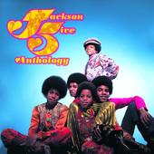 Anthology: Jackson 5, Jackson 5